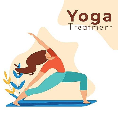 Yoga Treatment: Yoga Zen, Yoga Meditation, New Age Yoga by ...