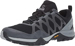 Merrell Women's Siren 3 Waterproof Hiking Shoe