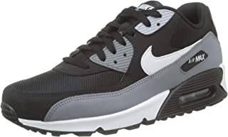 : air max homme pas cher 40 Chaussures homme