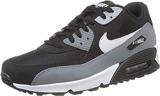 newest fe0ca 4d4b3 Nike Men's Air Max '90 Essential Shoe, Chaussures de Gymnastique Homme