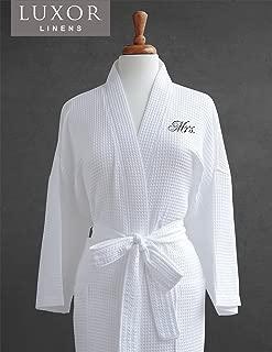 robe 250 wash