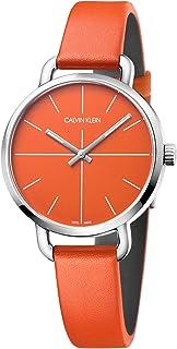 Calvin Klein - Womens Watch