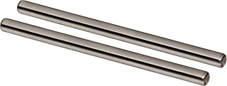 Team C Racing T04035 3 x 51mm Arm Pin