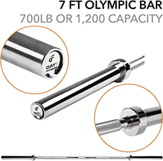 28mm olympic barbell