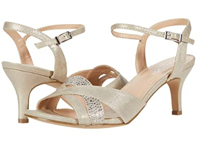 Paradox London Elaine (Champagne) Women