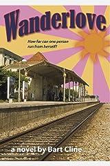 Wanderlove Kindle Edition
