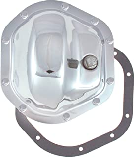 Spectre Performance 6075 Differential Cover for Dana 44