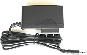 Home Wall Charger Replacement for Midland X-Tra Talk LXT600VP3, LXT630VP3, LXT633VP3, LXT650VP3 GMRS/FRS Radio
