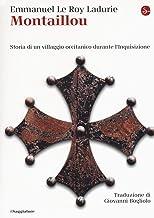 Permalink to Montaillou. Storia di un villaggio occitanico durante l'Inquisizione PDF