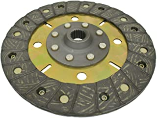 EMPI 16-9900-0 200MM KUSH LOCK CLUTCH DISC, VW BUG, SAND RAIL, BAJA