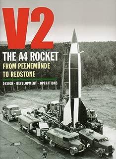 model rockets target
