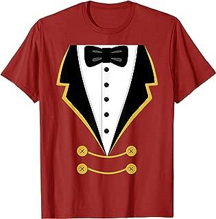 Best ringleader t shirt Reviews