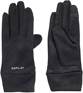 Replay Women's Gloves