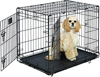 Medium Dog Crate | MidWest Life Stages 30