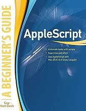microsoft expression web mac os