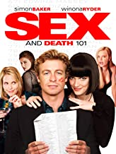 Best sex and death Reviews