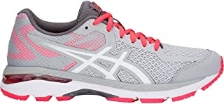 Women's Gel-Glyde 2 Running Shoe