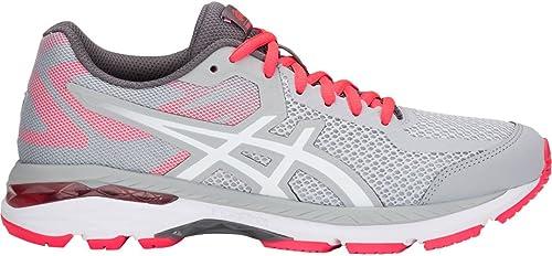 ASICS - Chaussures Gel-Glyde 2 pour Femmes
