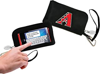 Charm14 MLB Cell Phone Wallet