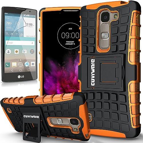 newest 802ac 431ac LG Spirit Phone Cases: Amazon.com