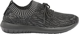 Gola Evolve Running Shoes Womens Black Jogging Trainers Sneakers Fitness