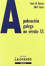 Amazon.es: Xosé Manuel Beiras: Libros