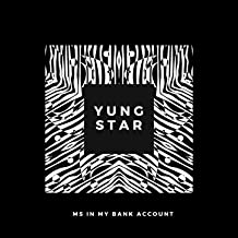 Best in my bank account mp3 Reviews