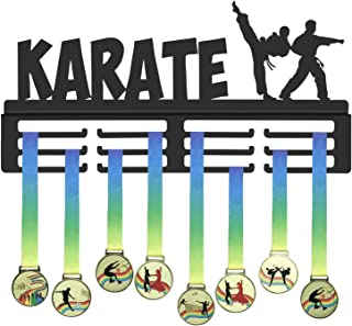 taekwondo awards