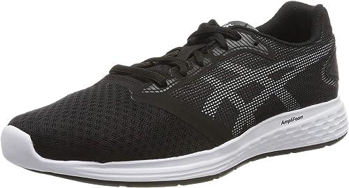 ASICS Patriot 10 GS 1014a025-004, Chaussures de Running Mixte Enfant