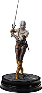 Best ciri action figure Reviews