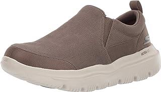 Skechers Go Walk Evolution Ultra Mens Walking Shoe