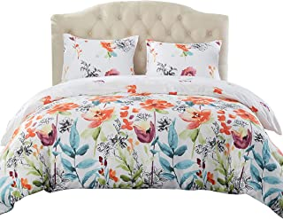Best luxury floral bedding Reviews