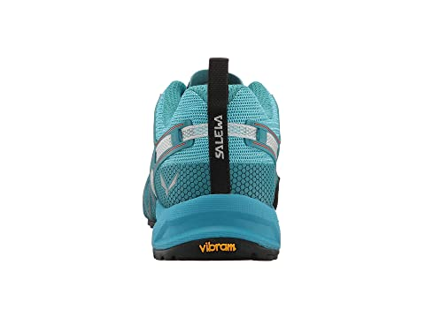 SALEWA Wildfire Vent River Blue/Clementine Outlet Order Online YMLNfC
