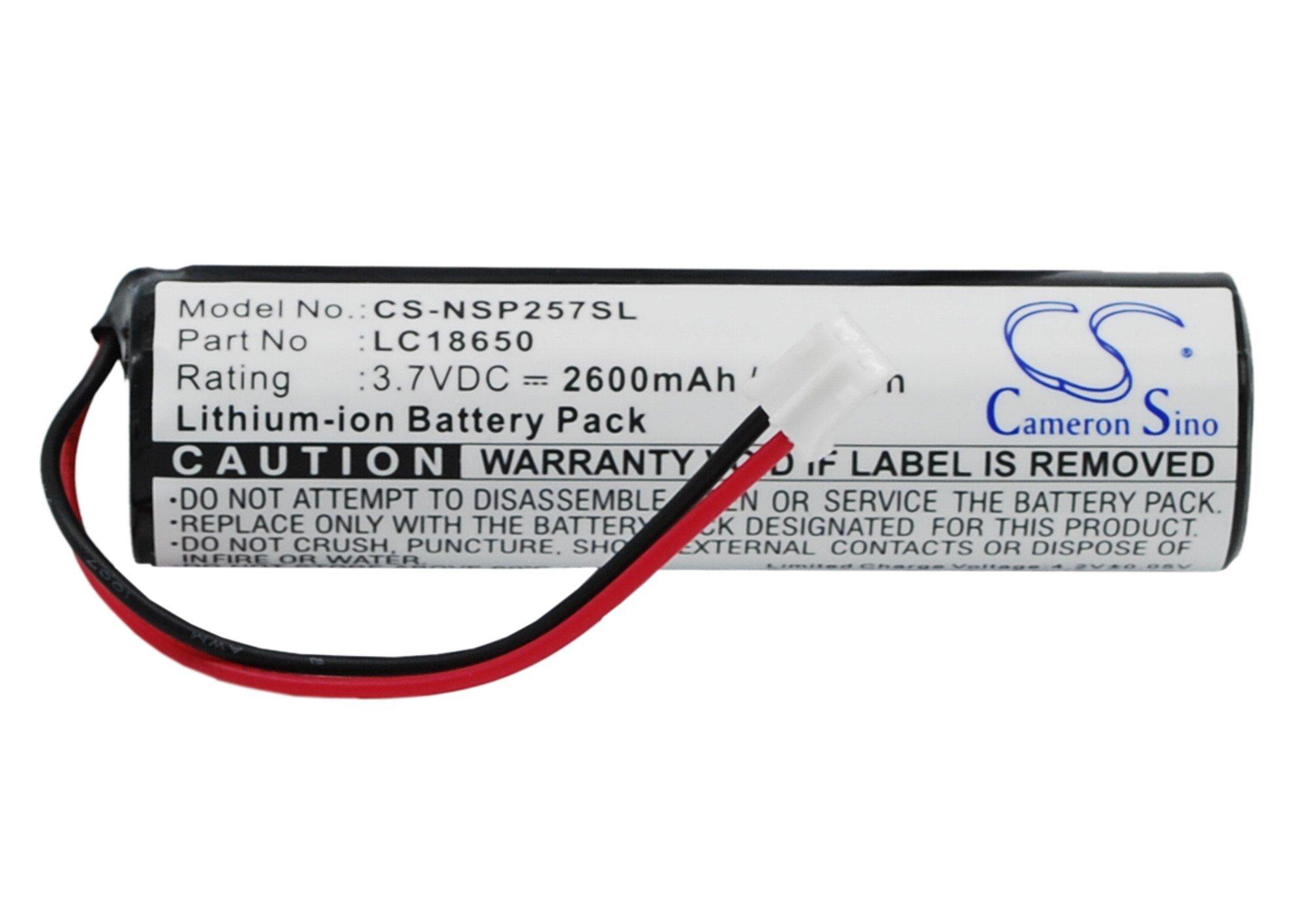 Bateria Para NVIDIA Shield P2570