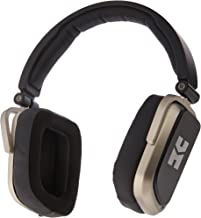 Best monoprice planar headphones Reviews