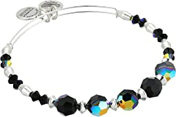 Alex and Ani - Swarovski Crystal Beaded Milkyway Bangle