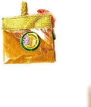 Haldi Kumkum Thamboolam Set Pack (50 nos)