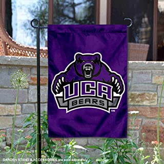 Central Arkansas Garden Flag and Yard Banner