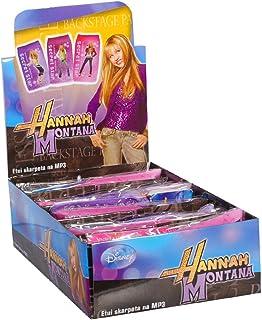 Disney Hannah Montana Universal Case for Mp3/Mp4 Device photo