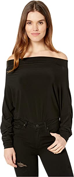 All-in-One Bodysuit