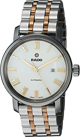 RADO - DiaMaster - R14050123