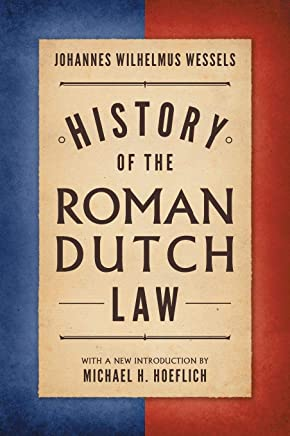 Vluchtelingen en immigratie (Routledge filosofie) (Dutch Edition)
