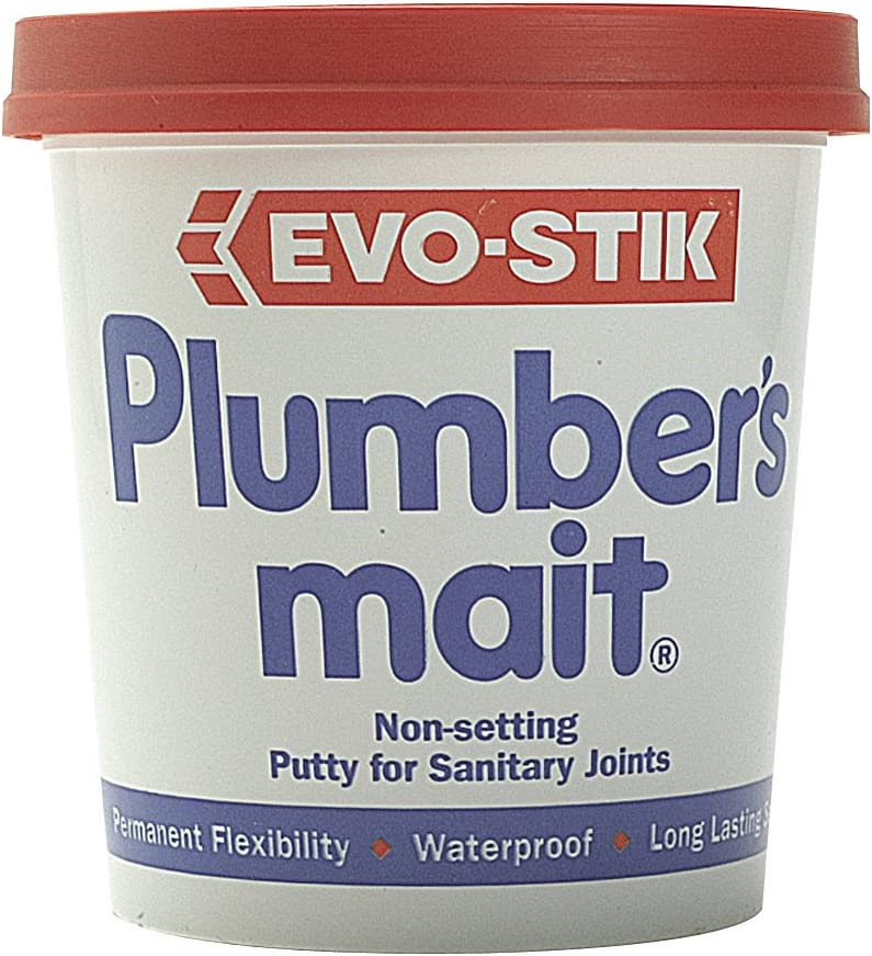 Evo-stik Plumbers 750g Mait Louisville-Jefferson County Today's only Mall