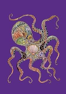 Best octopus yard art Reviews