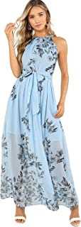 Best beach dresses to wear to a wedding Reviews