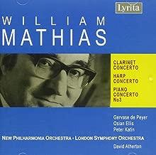 david ellis composer