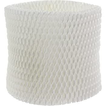 Kaz Replacement Humidifier Wick Filter | HUMIDIFIERS & VAPORIZERS