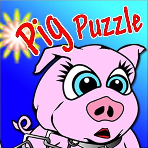PigPuzzle