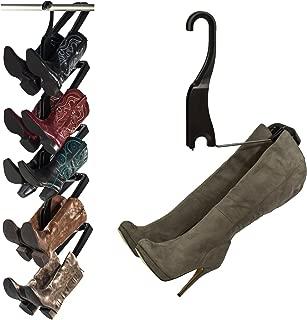 cowboy boot hangers