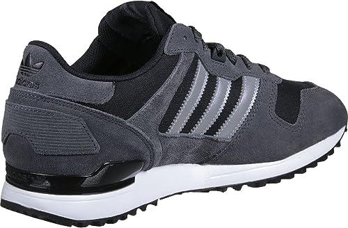 adidas Zx 700, Basket Mode Homme : Amazon.fr: Chaussures et Sacs